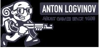 Anton Logvinov