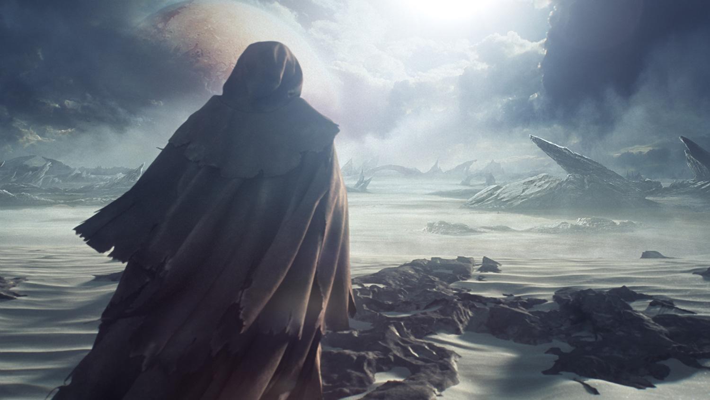 Halo-Xbox-One-Reveal-021
