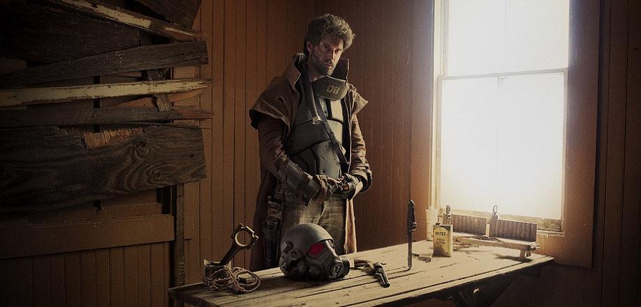 Red-Star-film-Fallout-Nuka-Break