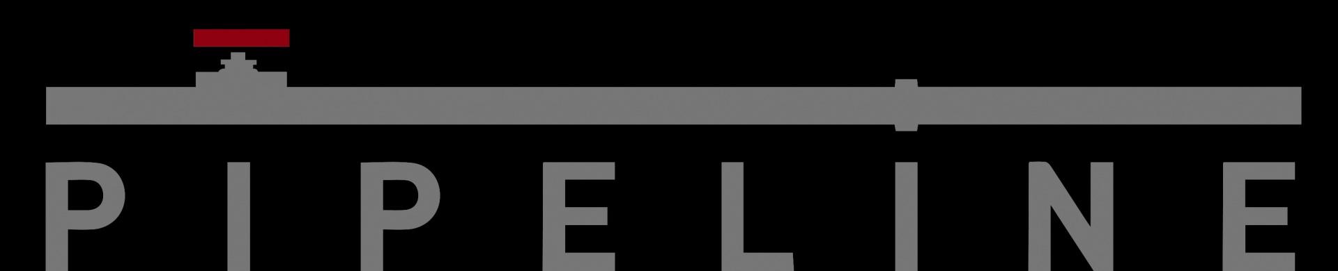 logo_final_gray