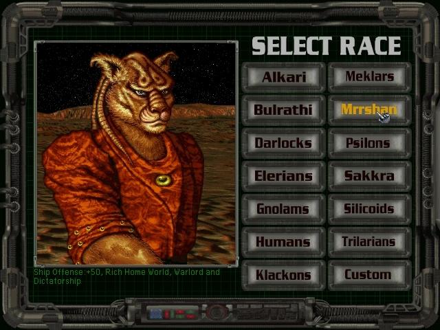 screenshot_master_of_orion_2_battle_at_antares_6