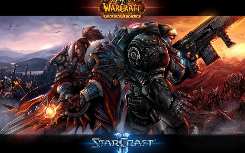 starcraft-zerg_00298517