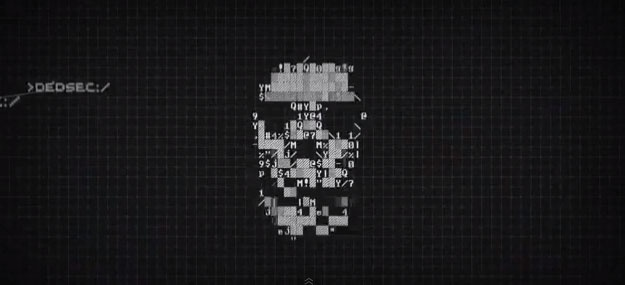 watch-dogs-atm
