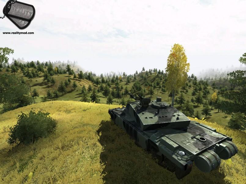 Игра * Battlefield 2.iso Образ лицензионного диска игры * Patch v1.41.exe П