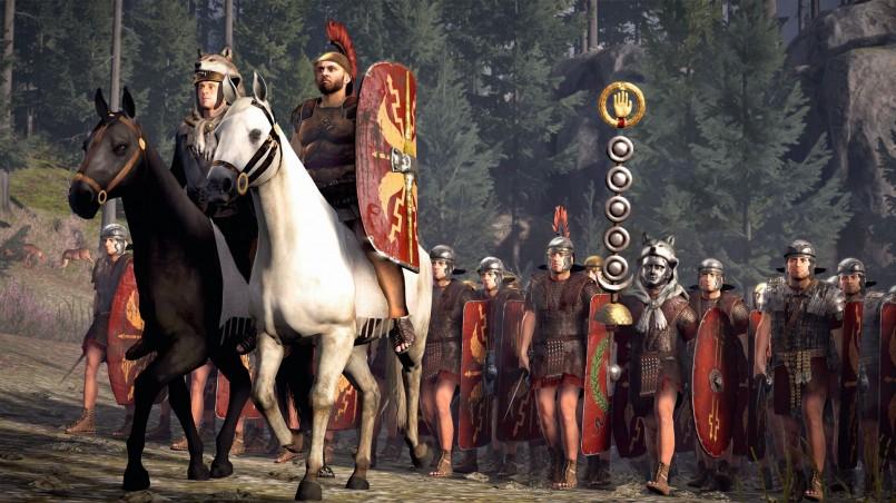 Total-War-Rome-II-9