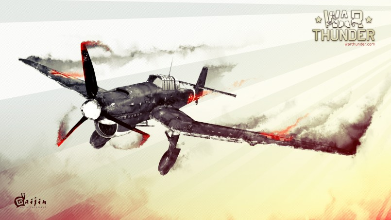 War-Thunder-wallpaper-1