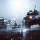 battlefield-4-2