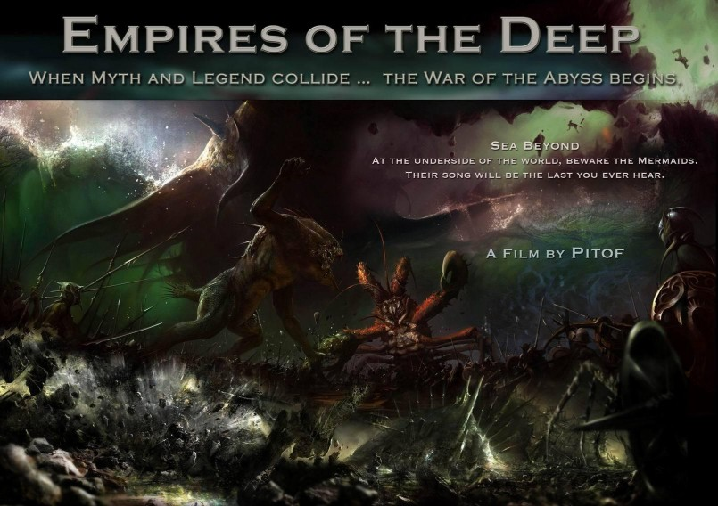 empires-of-the-deep-(2014)