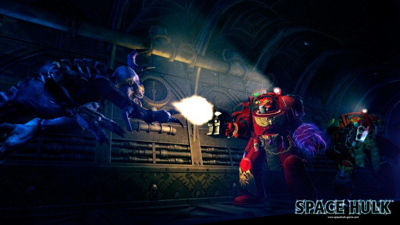 space_hulk_the_game