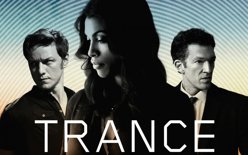 trance_2013_movie-wide