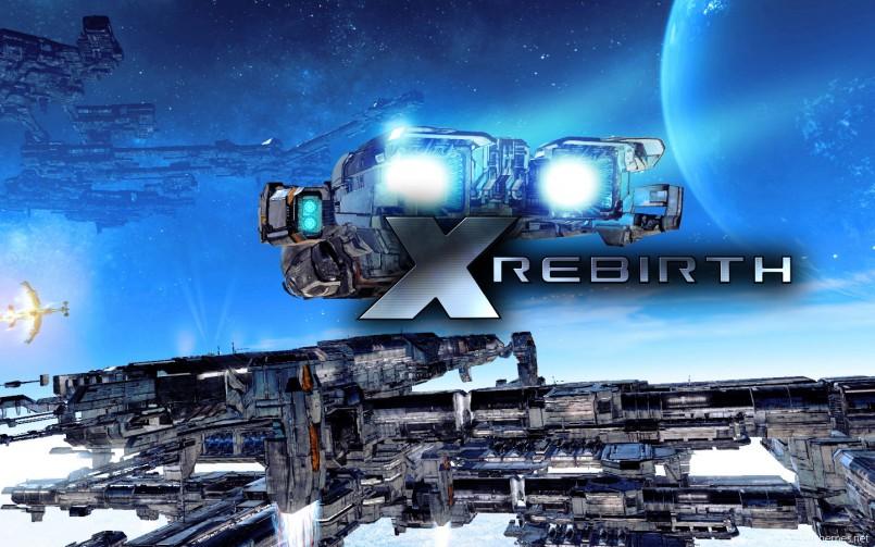 x-rebirth-wallpaper-3