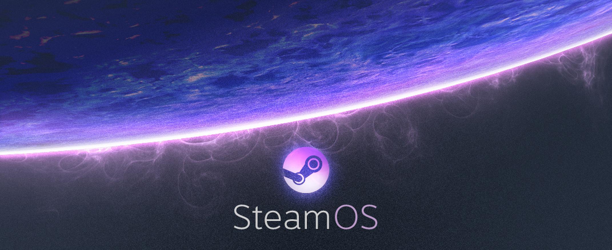 Роскомнадзор заблокировал Steam — Anton Logvinov