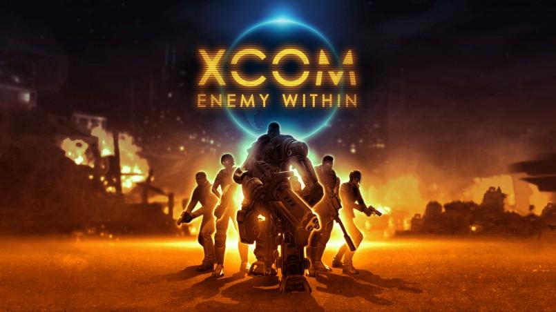 XCOM_EW_Art_WIDE