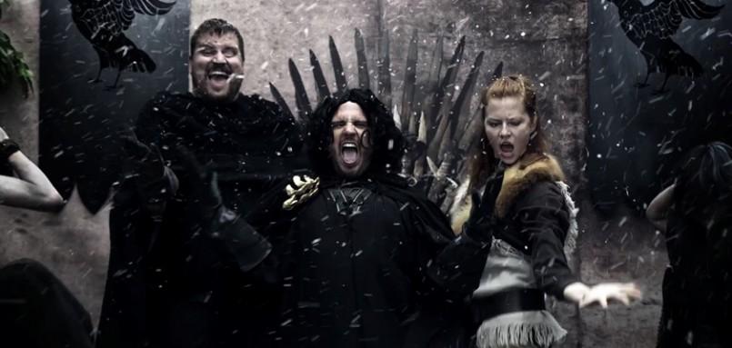 header-game-of-thrones-rap-battle