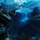 COD-Ghosts_Underwater-Ambush