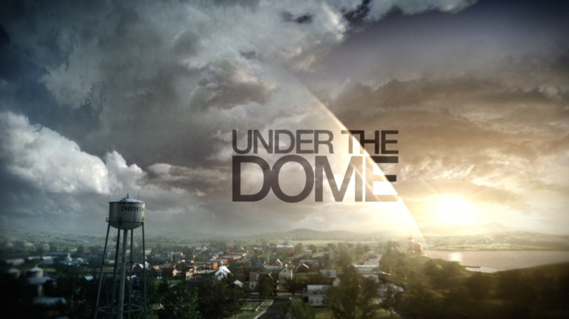 Under-The-Dome-Wallpapers-Download