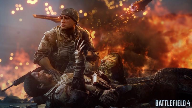 battlefield_4_crashsite-1920x1080
