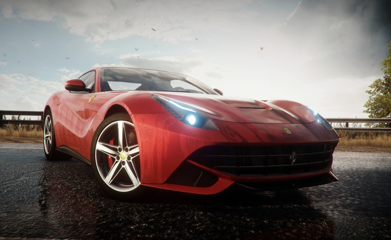 need_for_speed_rivals_screenshot_cbb7982a