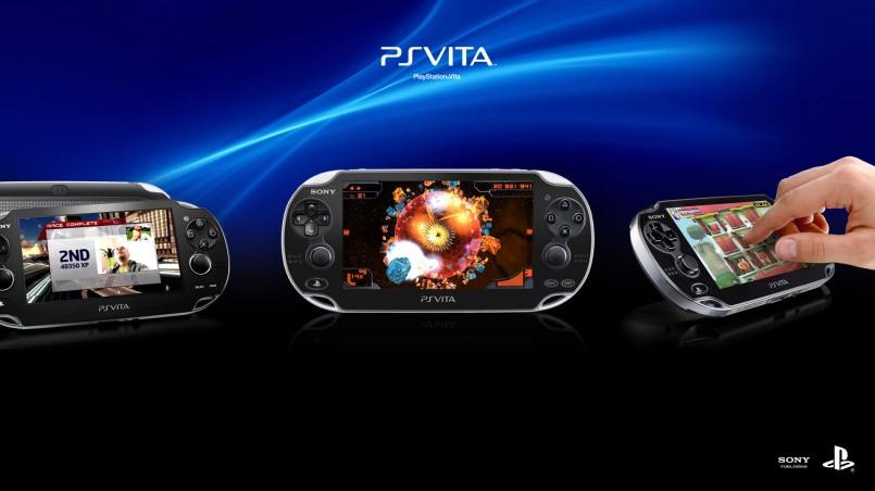 sony-ps-vita-psp-playstation-vita_1920x1080_613-hd