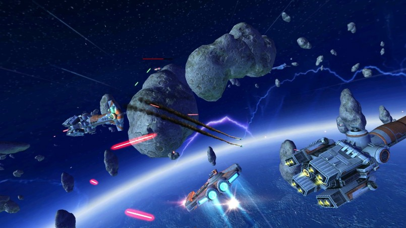 star-wars-the-old-republic-space-battle