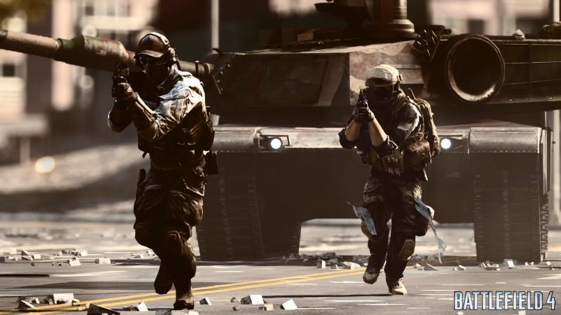 Battlefield-4-Siege-on-Shanghai-Multiplayer-Screens_1-WM1