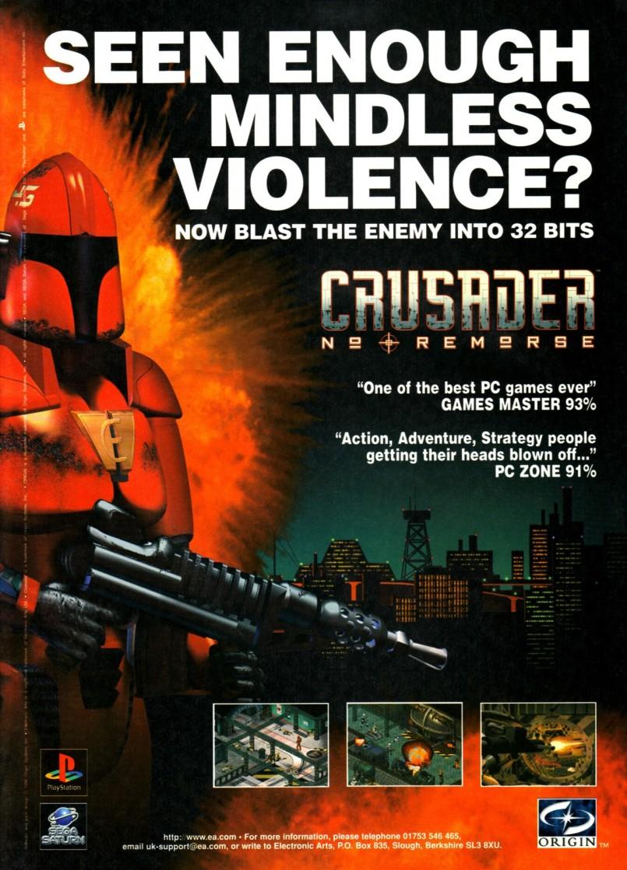 Crusader-No-Remorse-UK