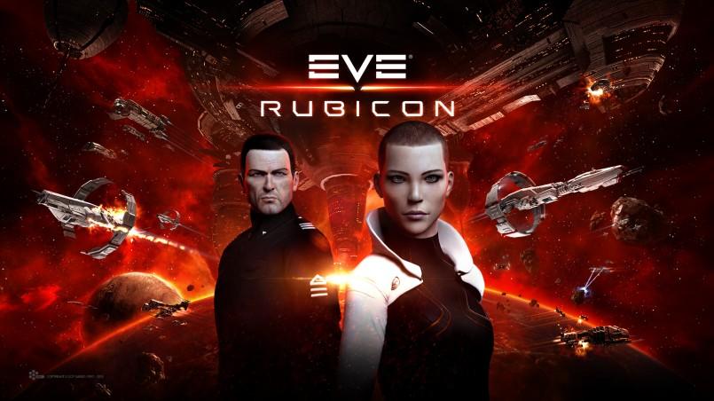 EVE_Rubicon_1600x900_EN
