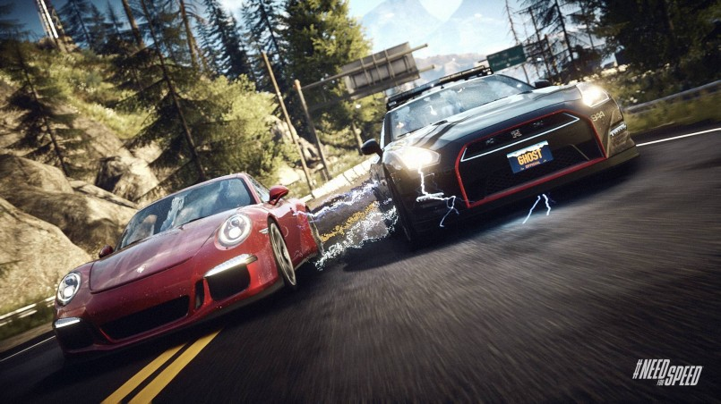 Need-for-Speed-Rivals-Runs-at-1080p-and-30FPS-on-PS4-and-Xbox-One-397152-2