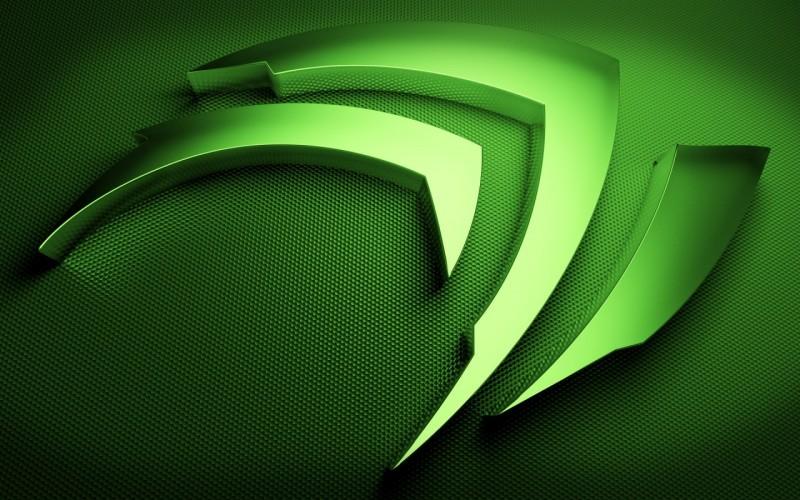Nvidia-Green-800x500