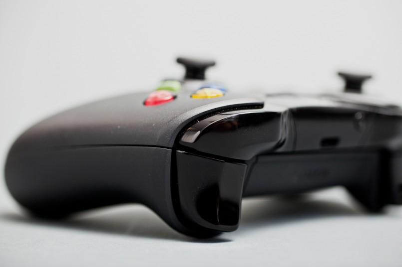 Xbox_One_09