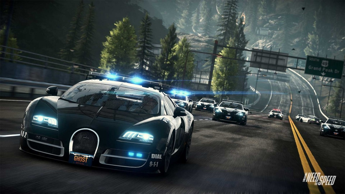 need-for-speed-rivals-bugatti-veyron