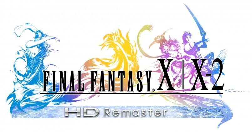 final-x-x2-logo