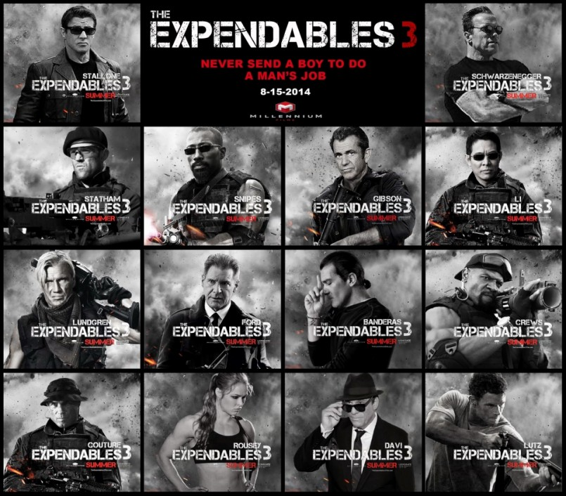968full-the-expendables-3-poster
