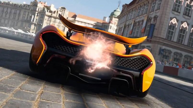 Forza-5-0002-lg