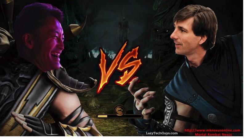 PS4-vs-Xbox-One-MK