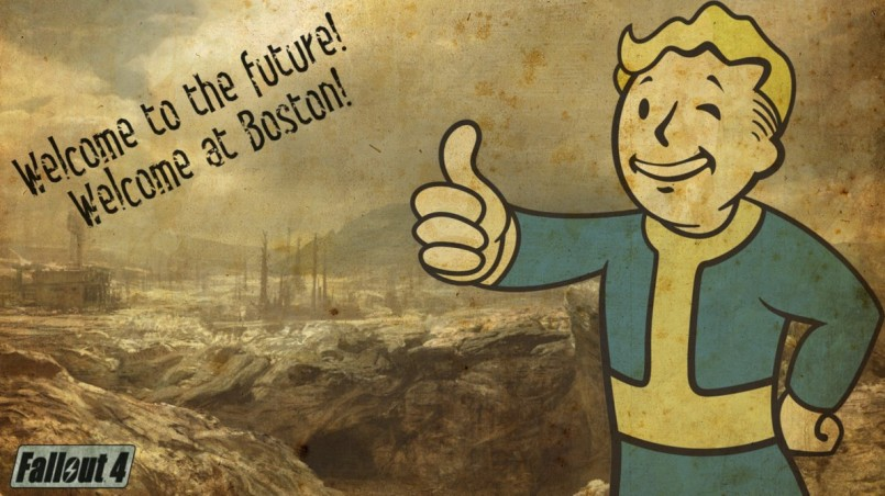 fallout_4__boston_is_the_future__by_zmagiik-d66bdmz