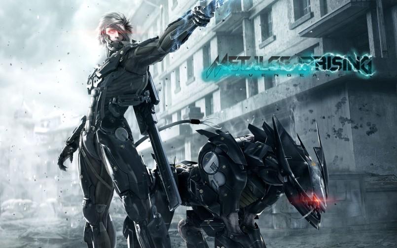 metal_gear_rising_revengeance_4-wide
