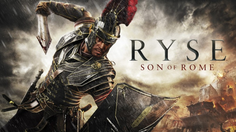 Ryse-Son-of-Rome-Hi-res-screenshots-gameplay-video-1-1024x574