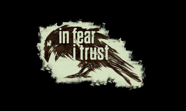 infearitrust