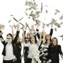 raining-money2l0jfb