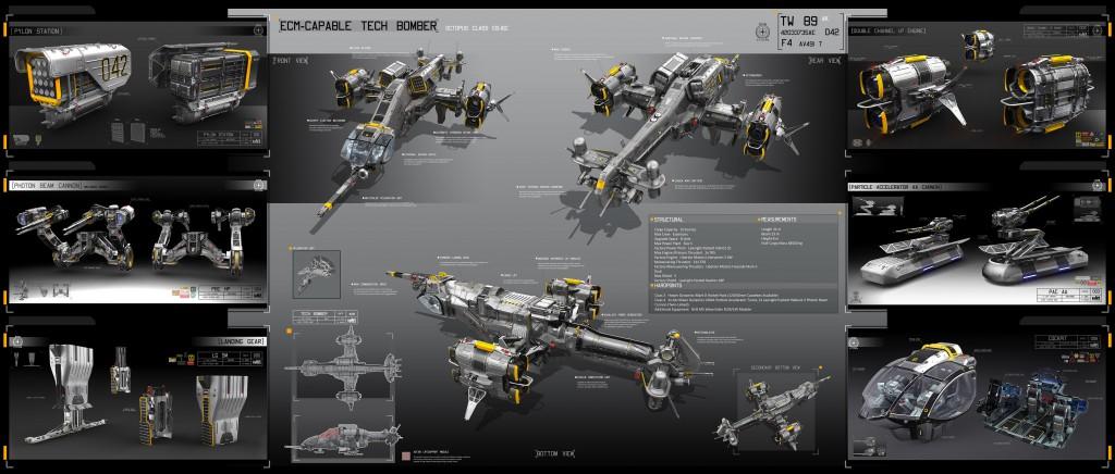 tech_bomber_sprut_by_karanak-d73d4a3