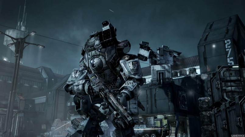 titanfall-wallpaper-and-desktop-background-in-1920x1080-px-resolution-id4995