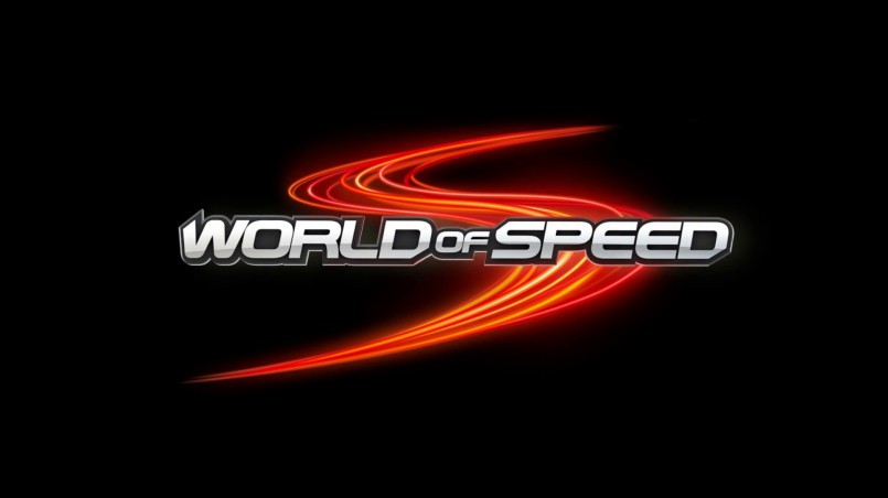 1392043501-world-of-speed