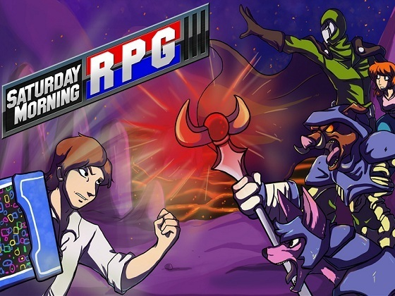 Saturday-Morning-RPG-Cover