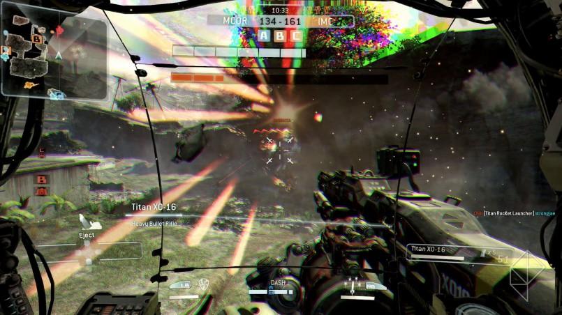 Titanfall_E3_013