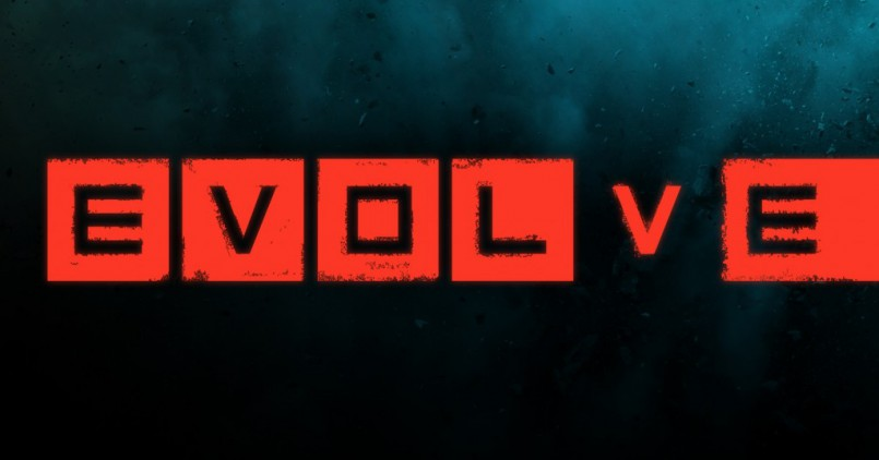 evolve-title-1024x537