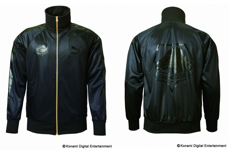 puma-x-metal-gear-solid-v-track-jacket-1