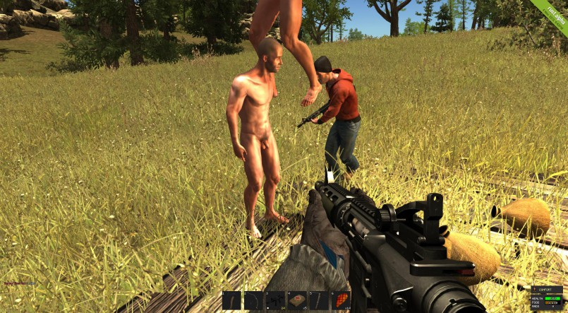 survival-mmo-games-rust-alpha-screenshot-7
