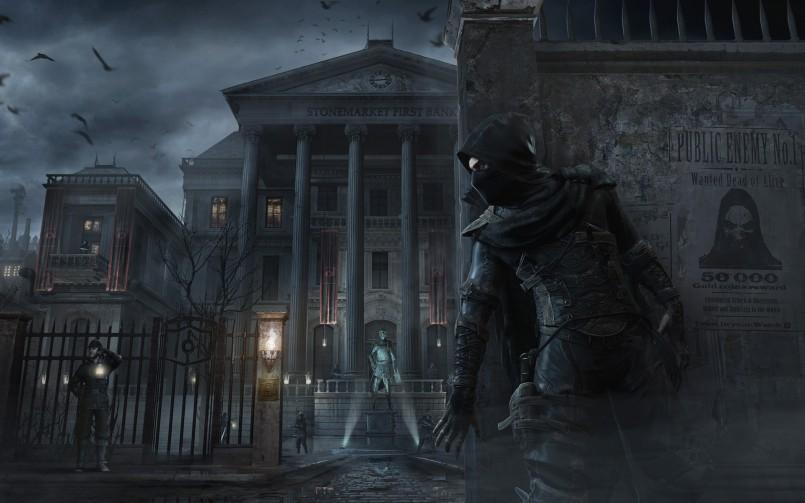 thief_bank_heist_mission-wide