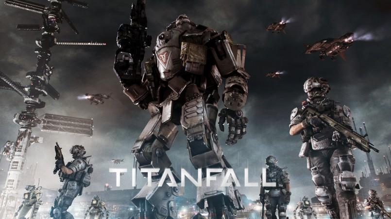 titanfall-game-hd-wallpaper-1920x1080-8582